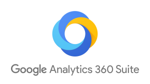 Google Analytics 360